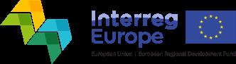 A képhez tartozó alt jellemző üres; int-europe-1.png a fájlnév